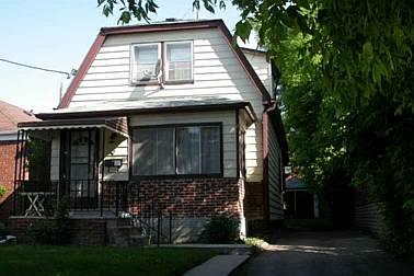 - Durham Ave - C1532021