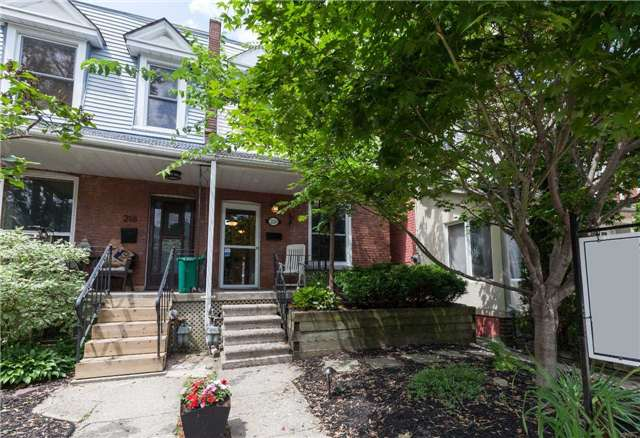 - Fairview Ave - W3250031