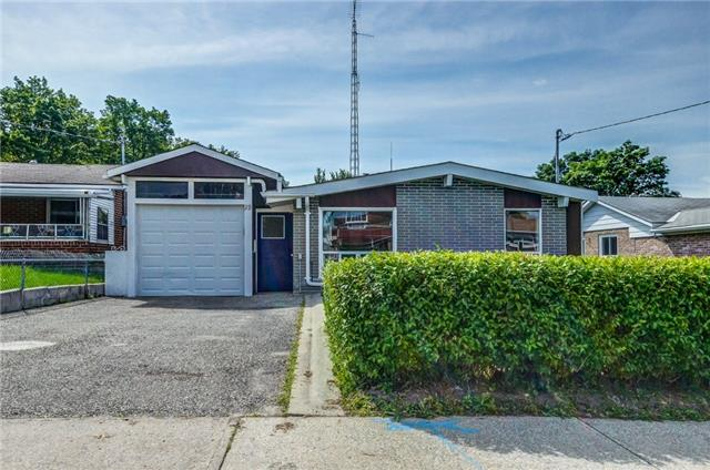 - Madron Cres - W3918048