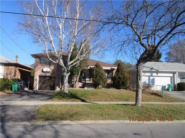 - Ogden Ave - W4193051