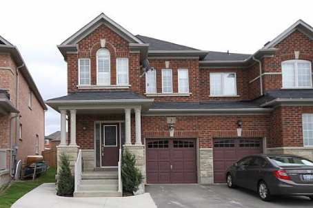 - Twin Hills Cres - N2333058