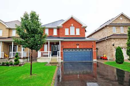 - Twin Hills Cres - N2464060