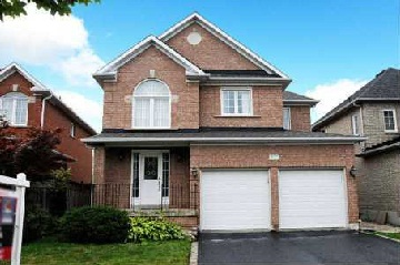 - Mountcharles Cres - N2786063