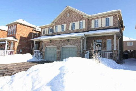 - Connolly Cres - W2823089