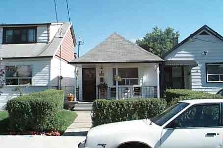 - Cayuga Ave - W3088109