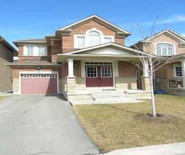 - Daiseyfield Cres - N1098113