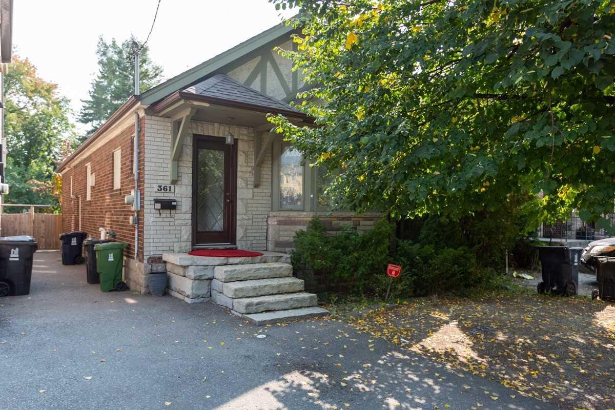 361 Fairlawn Ave - C4920141 - $2,990