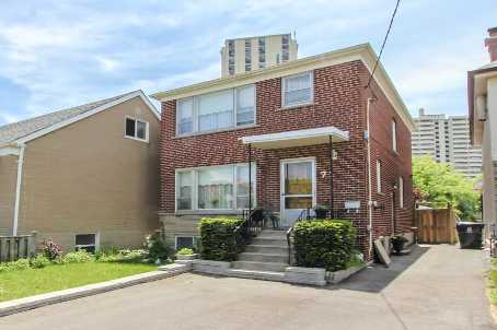 - Buttonwood Ave - W2683152