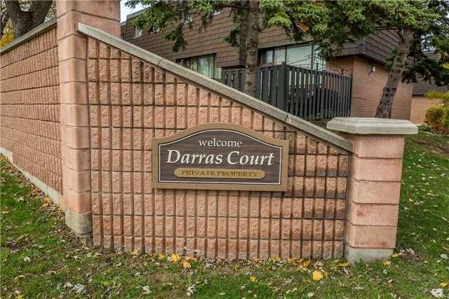 - Darras Crt - W4299153