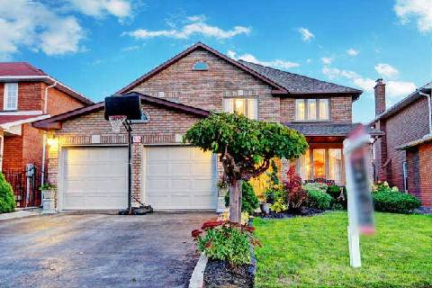 - Valleyway Cres - N3052157