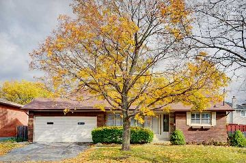 - Cedar Creek Dr - W2782165