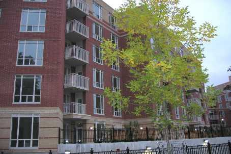 - Rosewell Ave - C996167