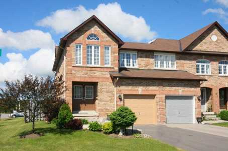 - Bloomgate Cres - N2384171