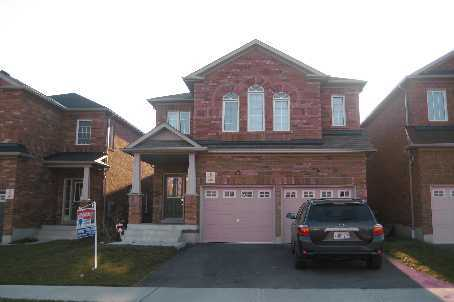 - Guildwood Way - W1553176