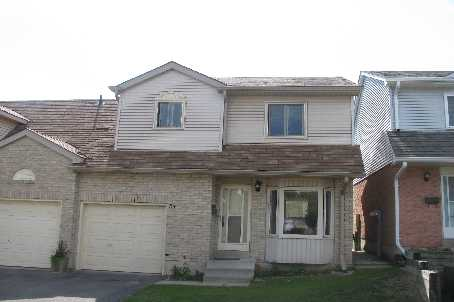 - Parkview Dr - W2299196
