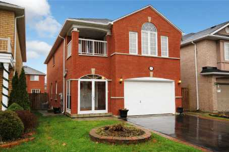 - Monteith Cres - N2520204