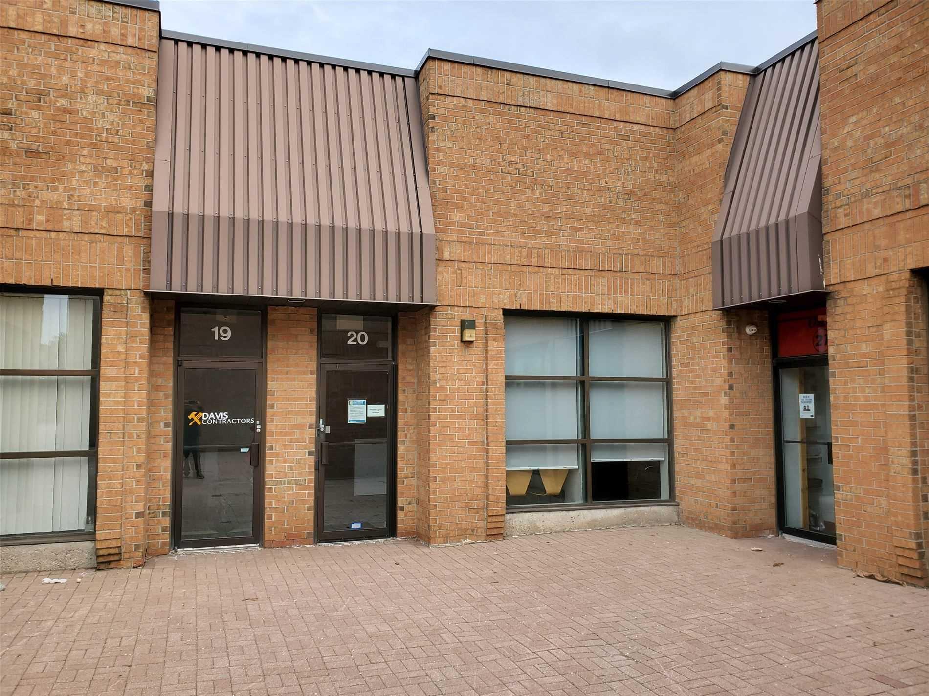 Marycroft Ave - N5220206