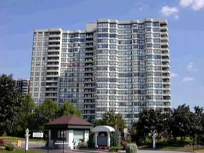 - Alton Towers Circ - E1081207