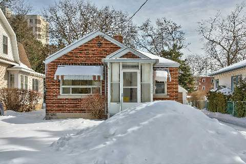 - Bellview St - W2843212
