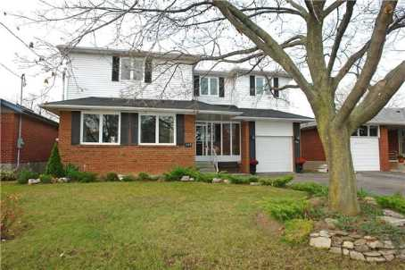 - Renforth Dr - W1740219