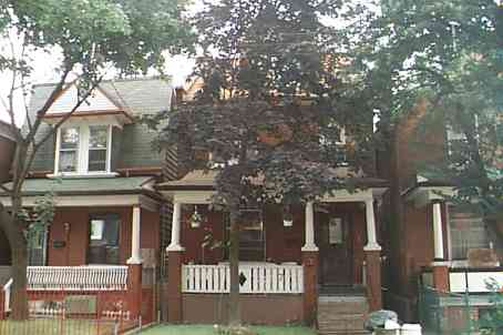 - Chesley Ave - W2120231