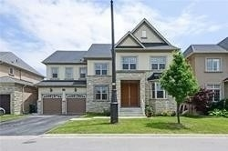 13 Sea Cliff Cres, Brampton -