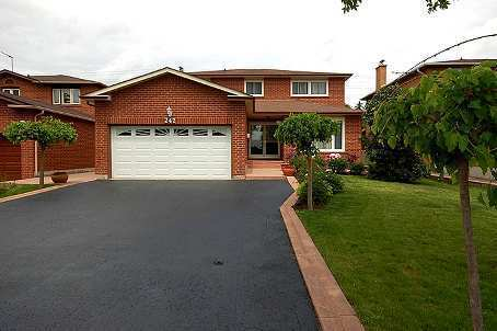 - Airdrie Dr - N1557256