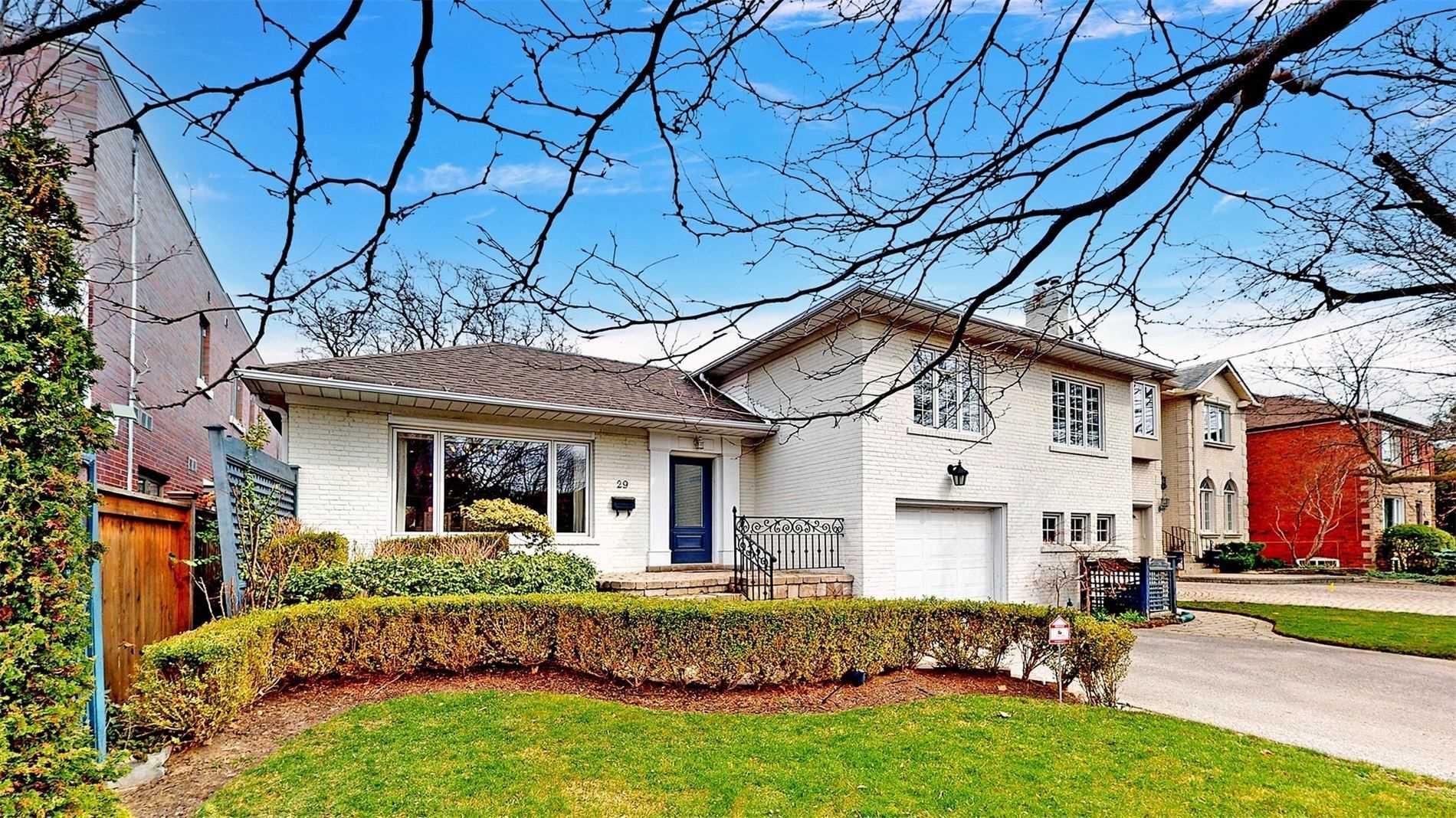 29 Glen Rush Blvd - C5183262 - $2,498,000