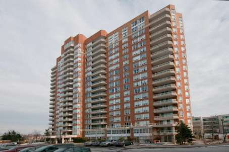 - Mclevin Ave - E1769268
