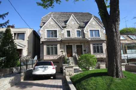 - Lonsdale Rd - C2632276