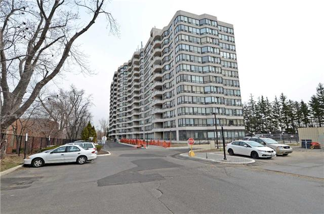- Bayview Ave - N3446280
