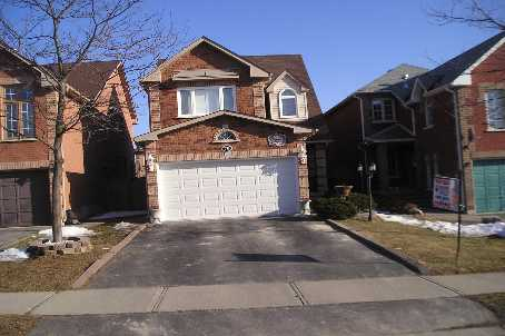 - Sunley Cres - W1805304