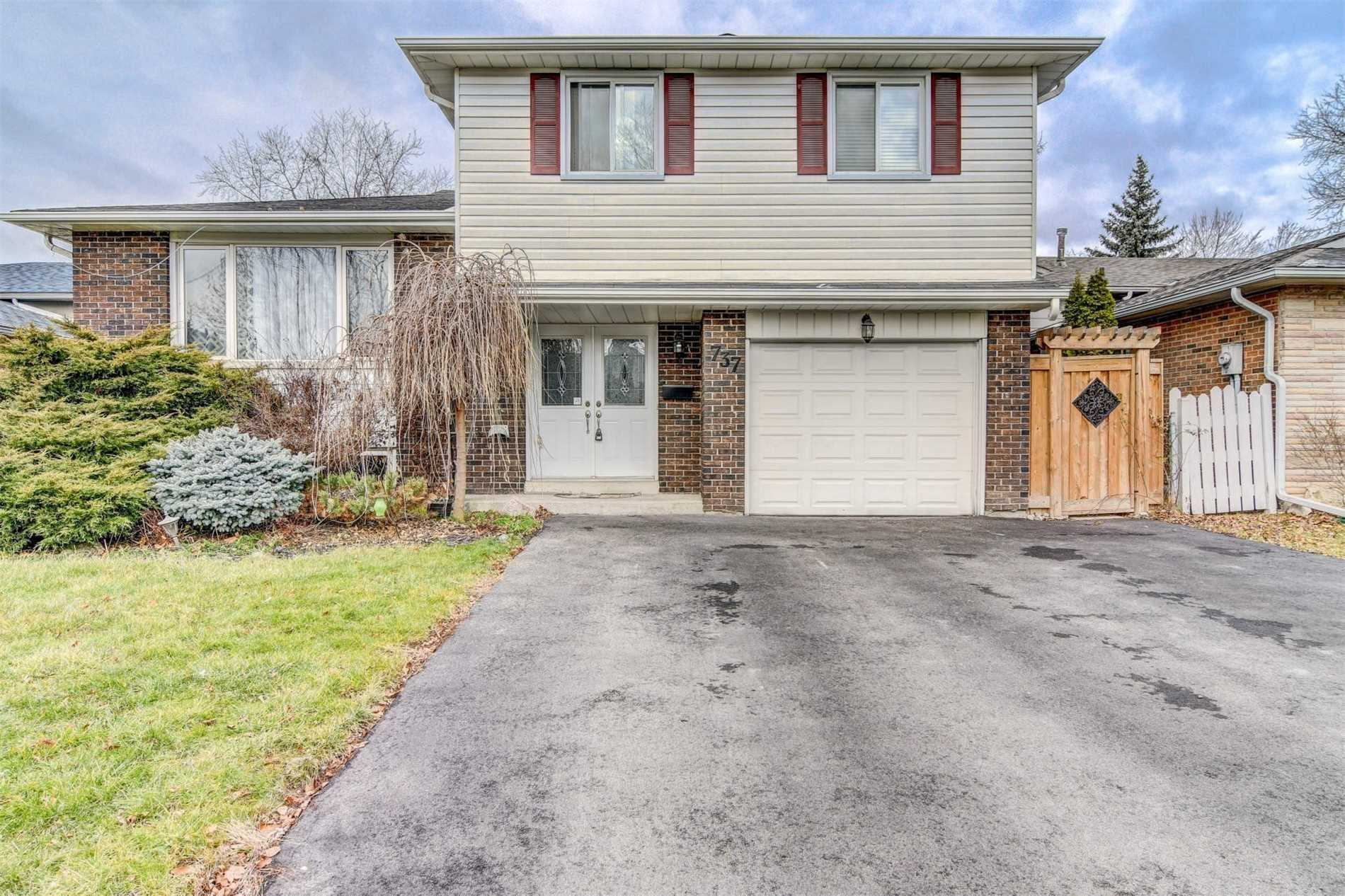 - Willow Ave - W4335311