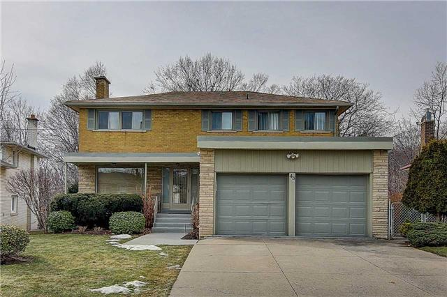 - Fulwell Cres - W3688331
