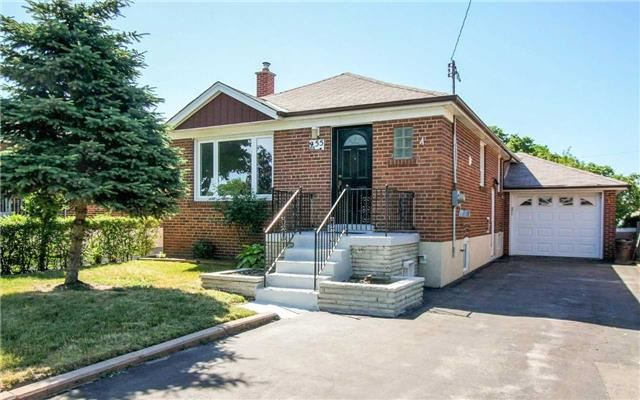 - Nordin Ave - W3531337