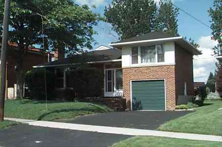 - Benbow Rd - W1025364