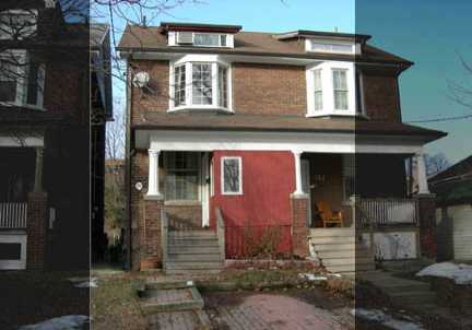 - Roselawn Ave  - C815367