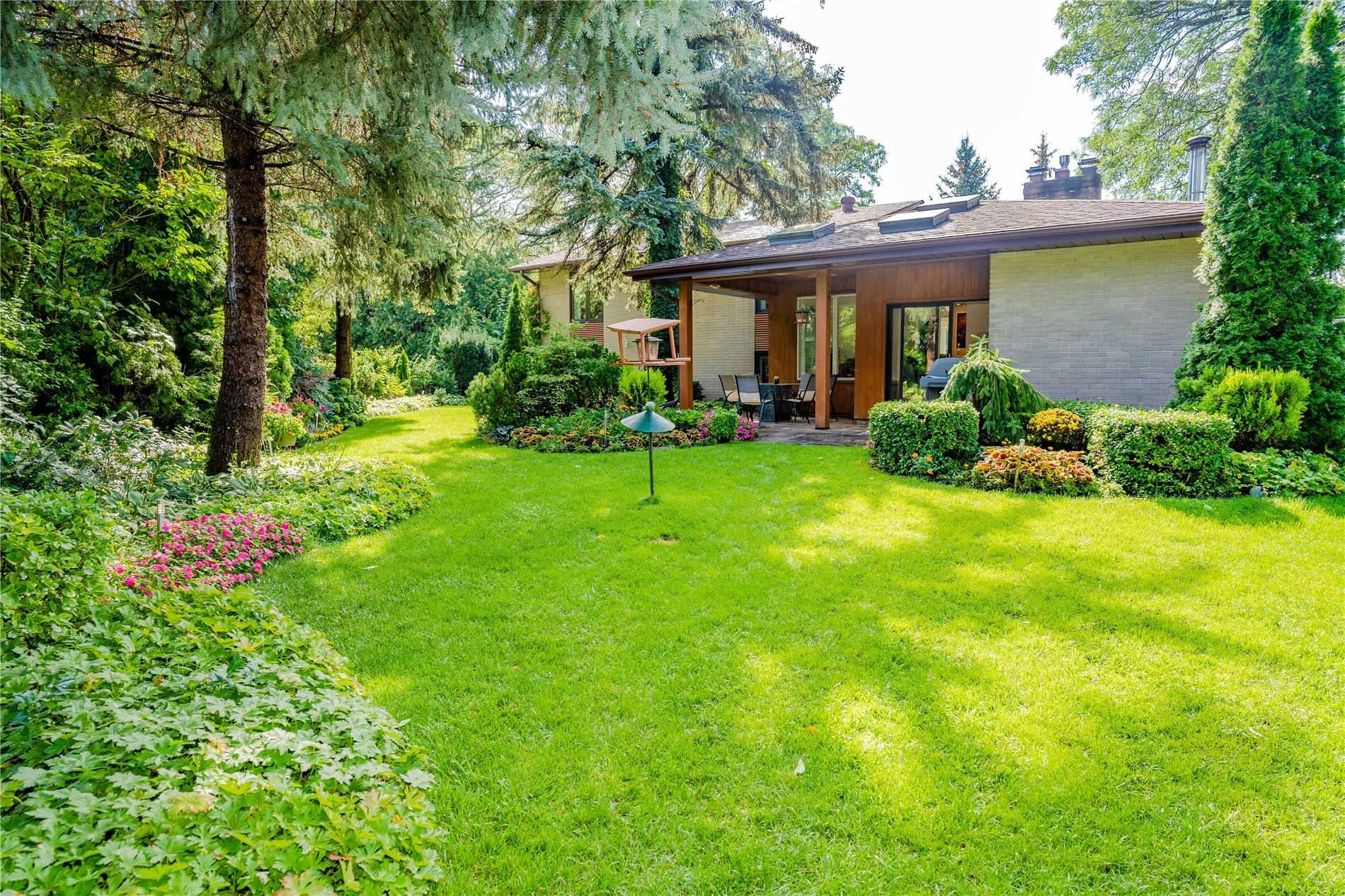 772 Lawrence Ave E - C5365368 - $3,798,888