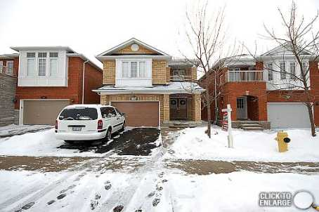 - Monteith Cres - N1761368