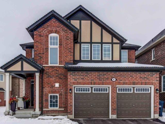 - Stedford Cres - W4105374