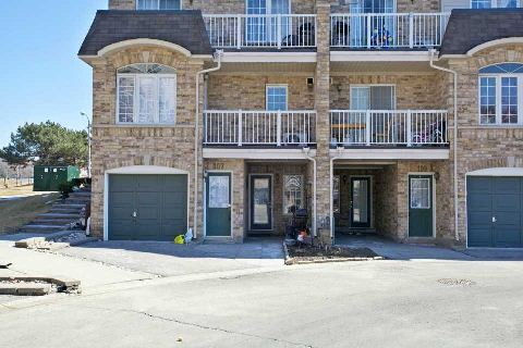 - Mclevin Ave - E2870390