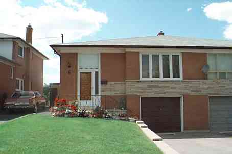 - Watney Cres - W1752407