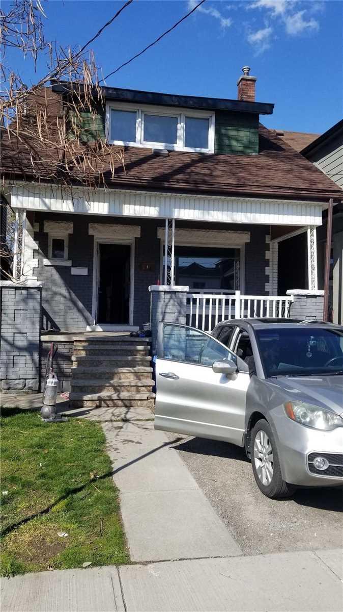 103 Beechwood Ave, Hamilton -