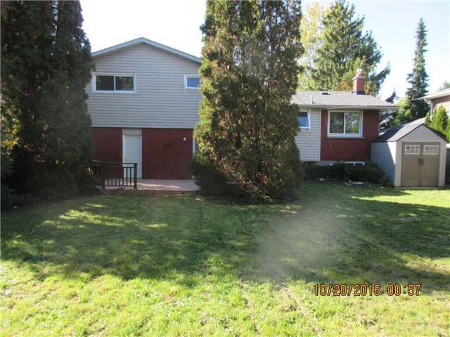 - Southland Cres - W3637417