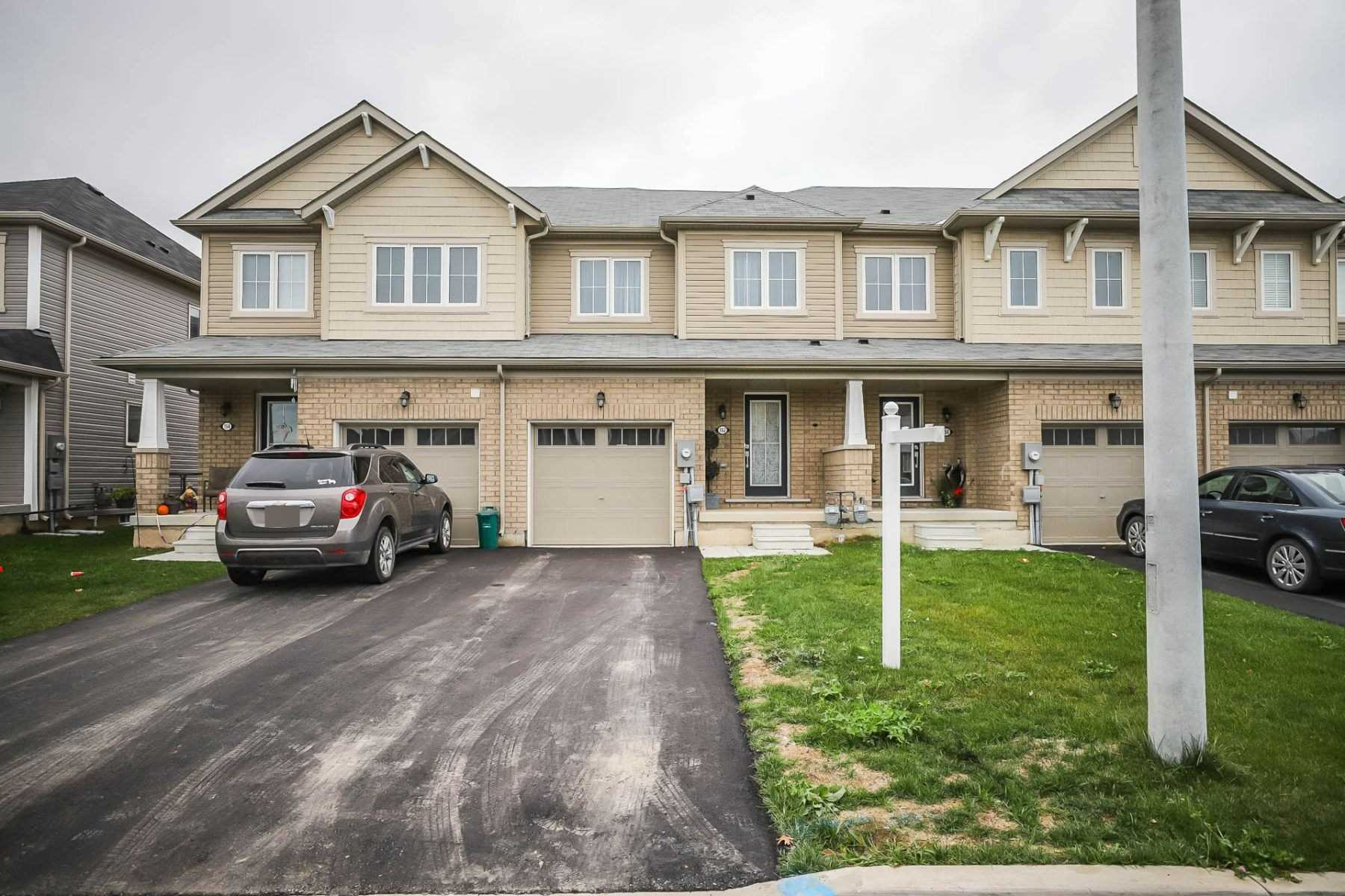 152 Esther Cres, Thorold -