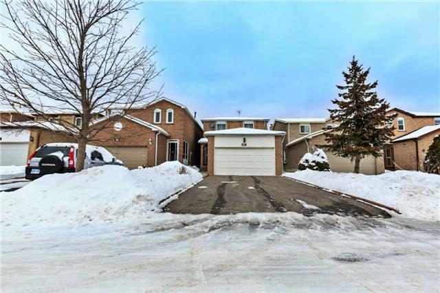 - Forbes Cres - N4043421