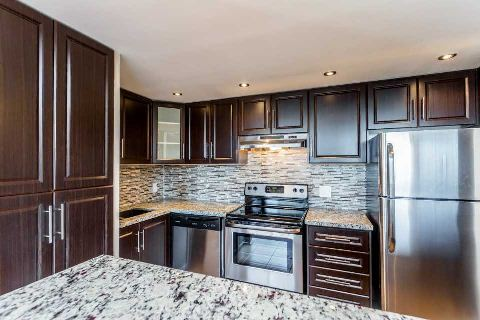 - Kaneff Cres - W3044445
