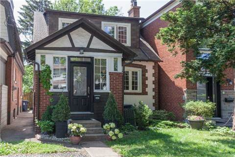 - Harshaw Ave - W3223448