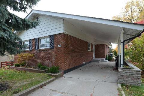 - Renforth Dr - W3056464