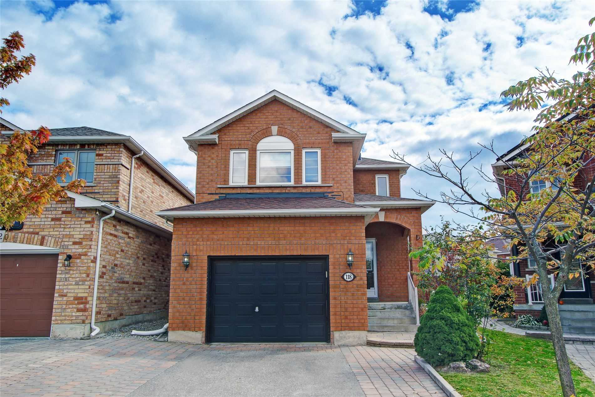 - Purcell Cres - N4596471